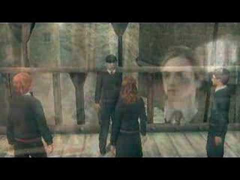 Harry Potter und der Orden des Phönix / Ordre du Phénix