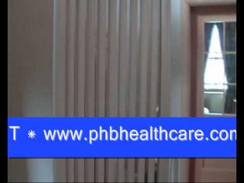 Le psoriasis des plis de la peau le traitement