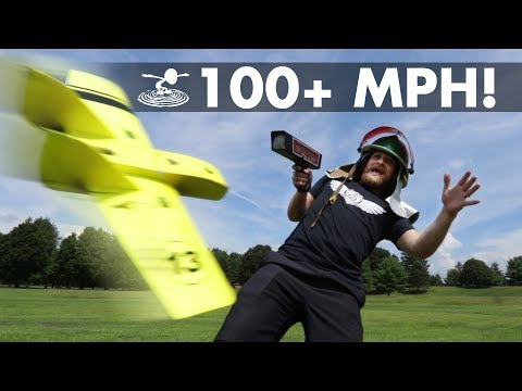 100mph-plane-at-my-face-