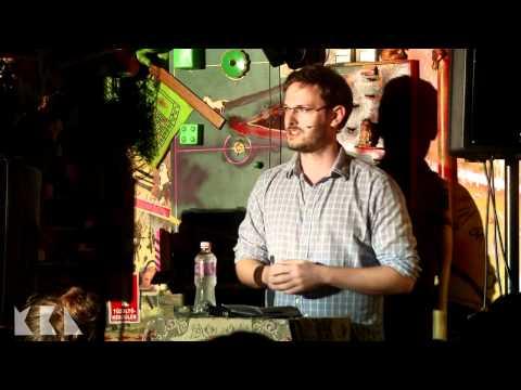 Hogyan lehet egy ember a masszázs a prosztata videó