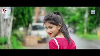 New nagpuri video song 2020   Latest nagpuri video 2020   Romantic love story   New video 2020