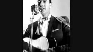 Johnny Horton - I'm comin' home