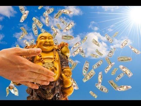 Азиатская сессия волатильность