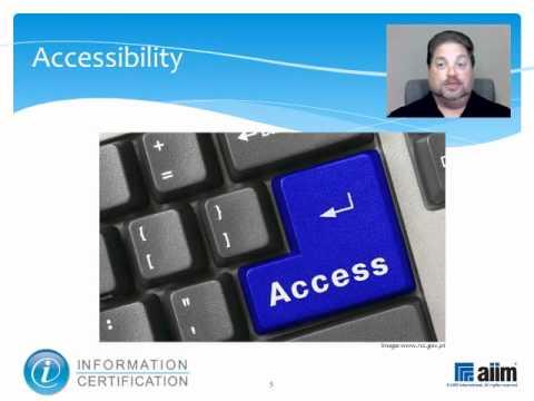 5.5.4 Website Usability