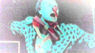 Steve Harley & Cockney Rebel  - Spaced Out- An early movie by Falke58 .wmv