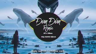 DEMO ĐOM ĐÓM (REMIX) | J97 ft. VIRUSS | NHẠC TRẺ CĂNG CỰC GÂY NGHIỆN HAY NHẤT 2020