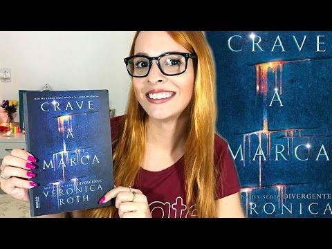 CRAVE A MARCA | RESENHA | CANAL SORELLA - EDITORA ROCCO