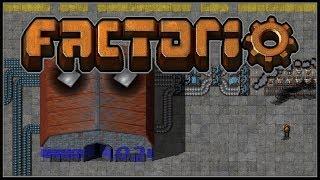 Marathon Green Circuit Builds / Setups :: Factorio Workshop Season 2