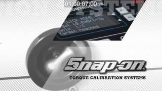 Snap on Tools - Corporate Video Voice Over Narration By Garth Collins - http://www.voiceofgarth.com