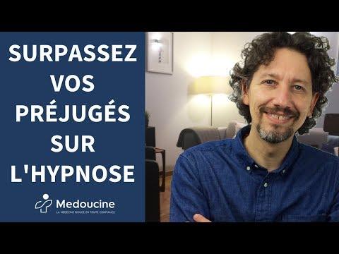 Pourquoi l'hypnose fait elle peur selon Lionel Vernois ?