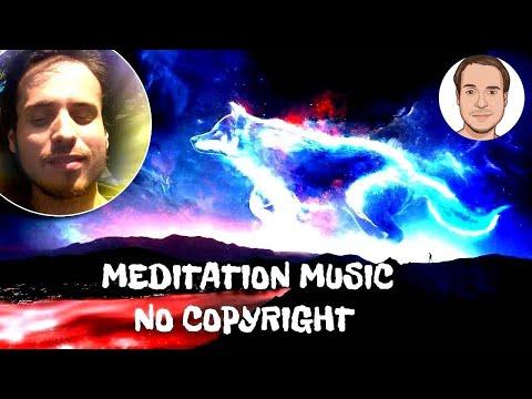 Meditation Music No Copyright Free Playlist