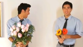 ZACH KING Magic Vines  with Amazing Mirror | Best Funny Zach King Magic Vines 2018