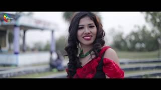 Sijak Bwkha Official Kokborok Music Video