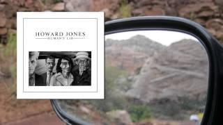 Howard Jones - Hide And Seek (Remastered) HD