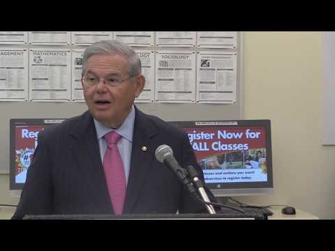Menendez%20Launches%20Jersey%20Jobs%20Tour%3B%20Announces%20Jobs%20Training%20Legislation