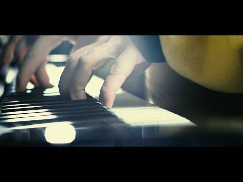 Fallen - (Free) Emotional Piano Rap Beat Instrumental