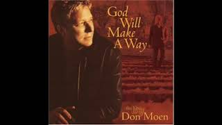 01 We Give You Glory   Don Moen