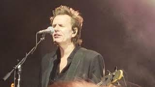 Duran Duran - New Religion,  Fillmore Miami Beach, 2/12/19