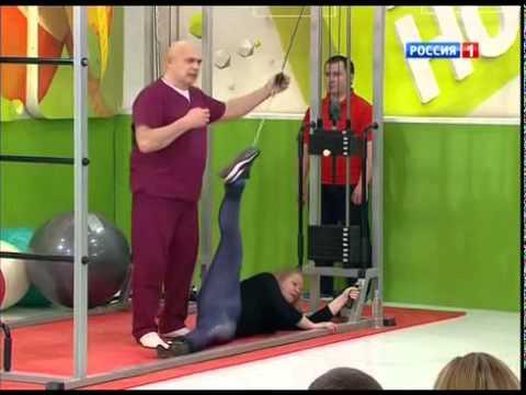 Остеоартроз второй степени коленного сустава
