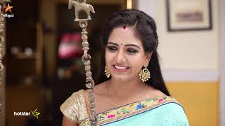 Chinna Thambi | 7th to 11th January 2019 - Promo