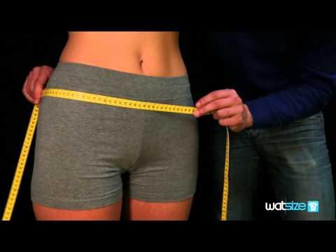 Comment prendre des hanches ? La réponse est sur Admicile.fr