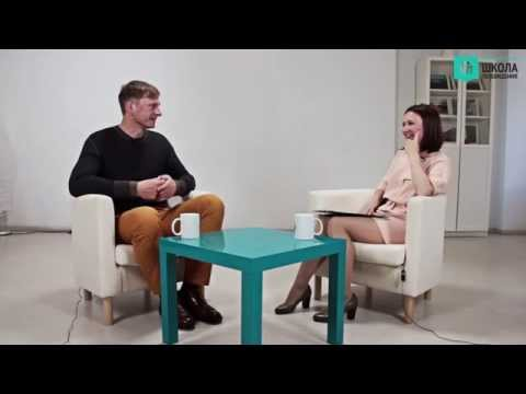 , title : 'Как стать актером. Интервью с Вадимом Прохоровым.'