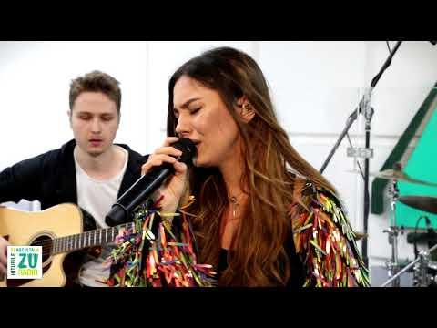 Mira – Vorbe care dor [Cover 3 Sud Est] Video