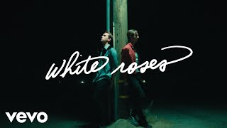 Greyson Chance - White Roses