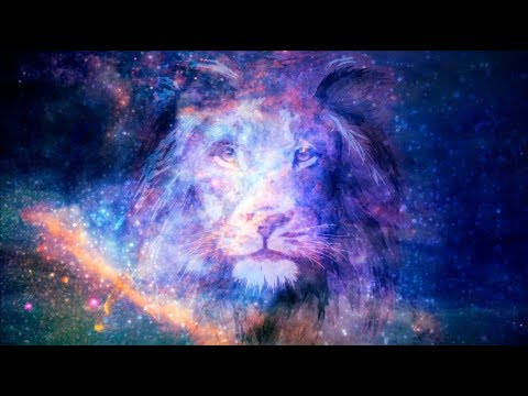 Let go of Fear and Worries 396Hz Music ♫ Enhance Self Love