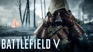 Open Beta Start 🔫 Battlefield V #1