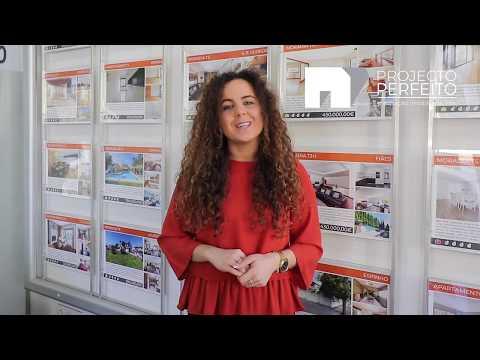 Moradia Isolada T3+1 Venda em Fiães,Santa Maria da Feira