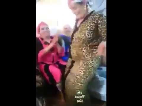 секси точики целка