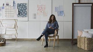 Design Studio™ - Rebecca Atwood Introduction - Hunter Douglas