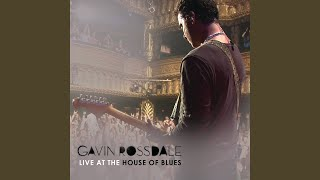 This Is Happiness (Live At The House Of Blues)