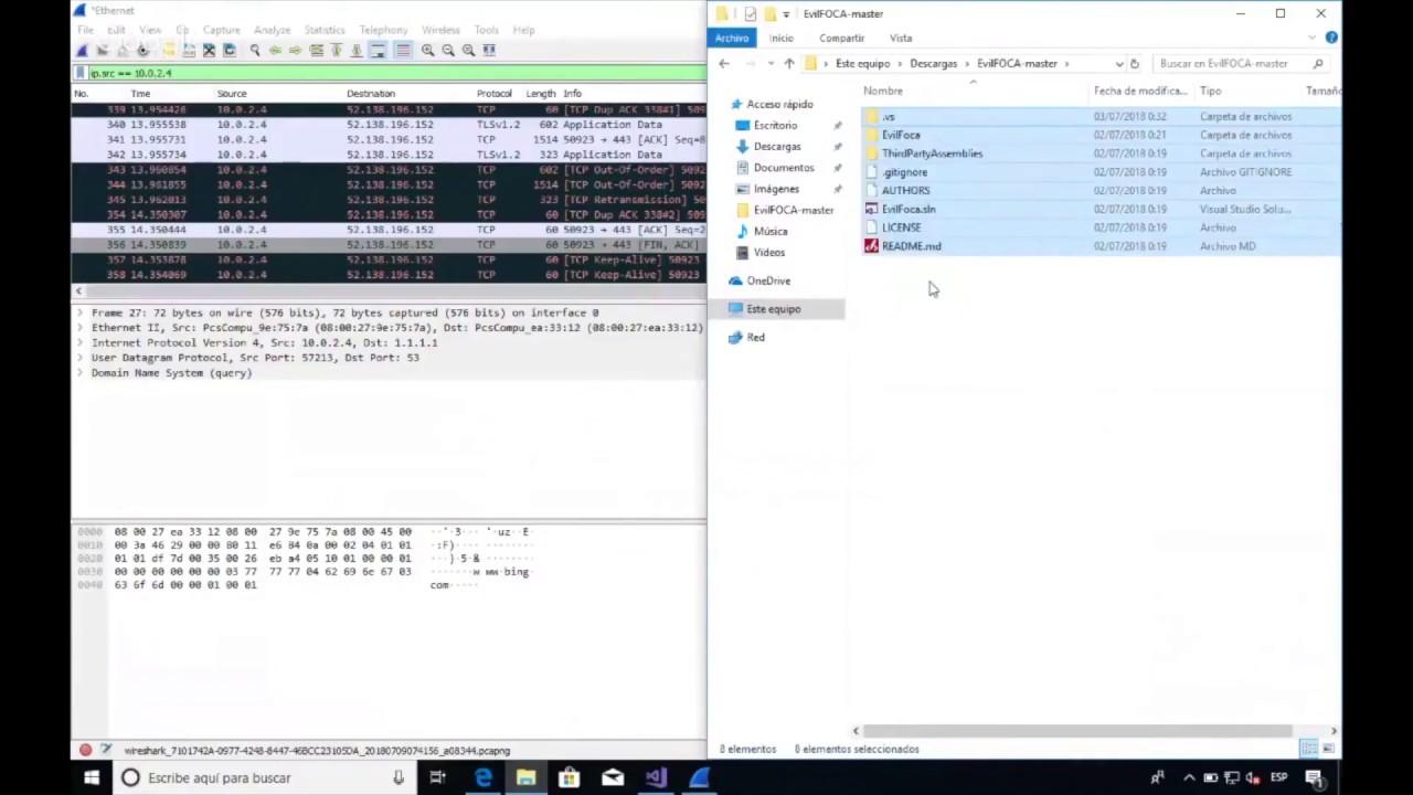 PS-En4_V1lI/default.jpg