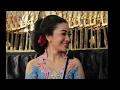 Bangbung Hideung new version Jaipong Dangdut