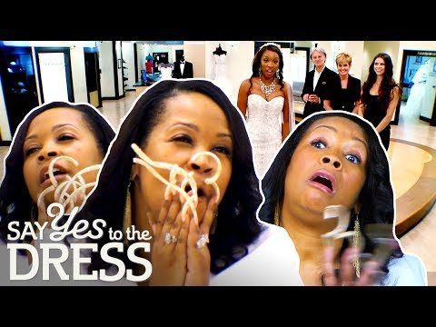 """""""You Don't Want The Nails To Come Out"""" 