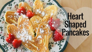 pancake recipe without baking powder or milk