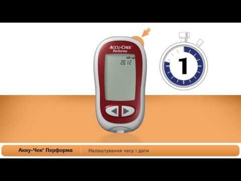 Как лечит у дегу диабет