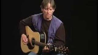 Brad Davis - Love You Don't Know