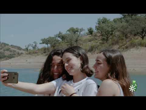 Destino Andalucía | De ruta por Zufre y Andújar