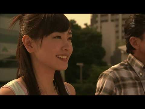 papa to musume no nanokakan episode 01  subtitle indonesia   hd