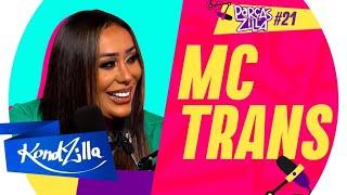MC Trans – ParçasZilla 21