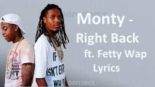 Videos Fetty Wap 2kmusiccom