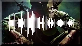 Lloyd Banks - Warrior pt. II (ft. Eminem, 50 Cent & Nate Dogg)