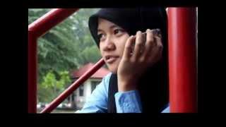 Video Contoh Fungsi Komunikasi