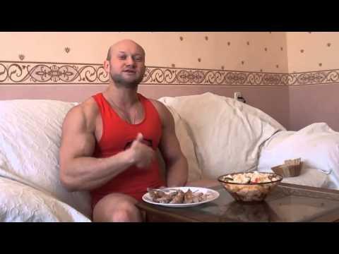 Овсяная каша с медом как похудеть