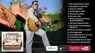 Samuel Hernández - Dios Siempre Tiene El Control Album Completo