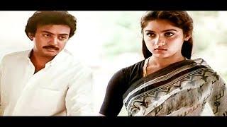 Mandram Vandha Thendralukku Video Songs # Tamil Songs # Mouna Raagam # Mohan, Revathy