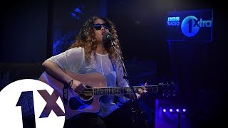 H.E.R.   Best Part (1Xtra Session)